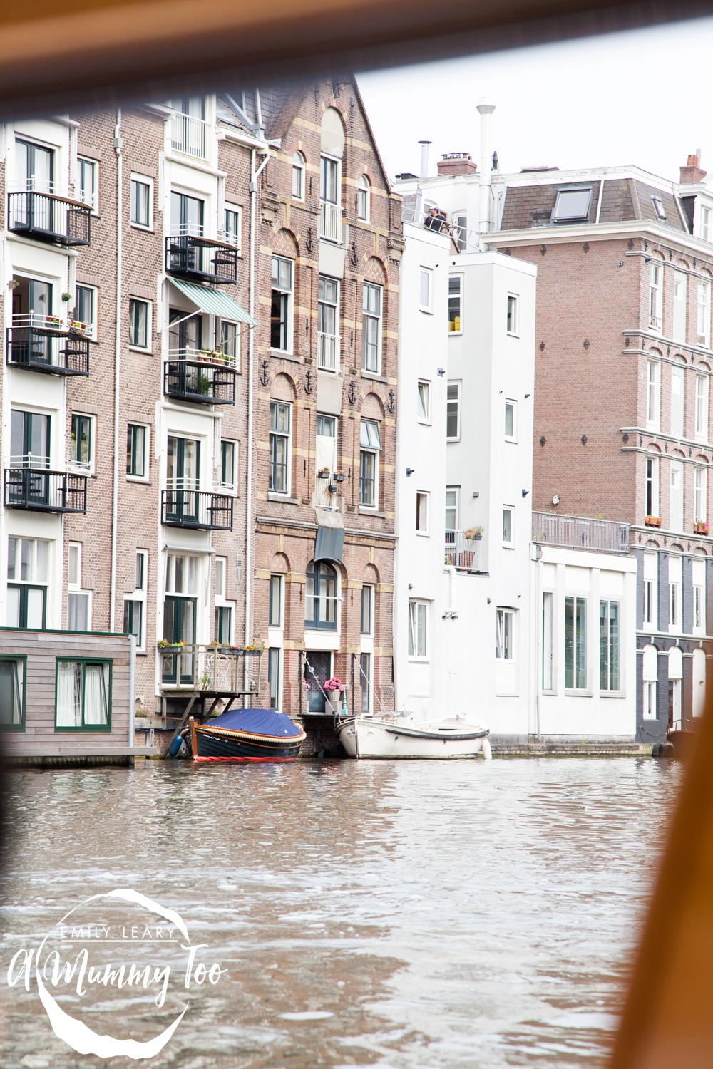 Amsterdam-Canal-Cruise-3