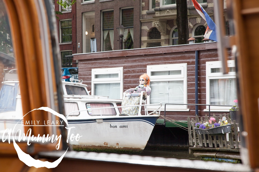 Amsterdam-Canal-Cruise-6