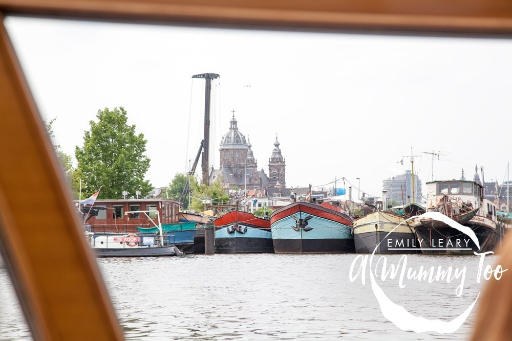 Amsterdam-Canal-Cruise-7