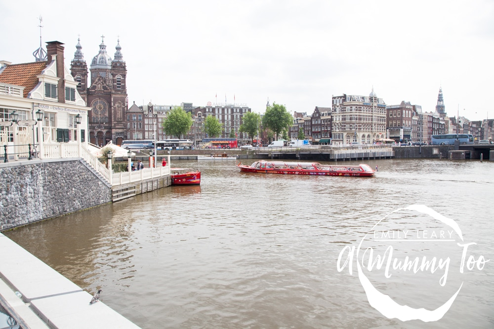 Amsterdam-Canal-Cruise-9