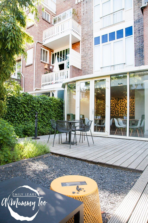 Amsterdam-Hotel-Conscious-1