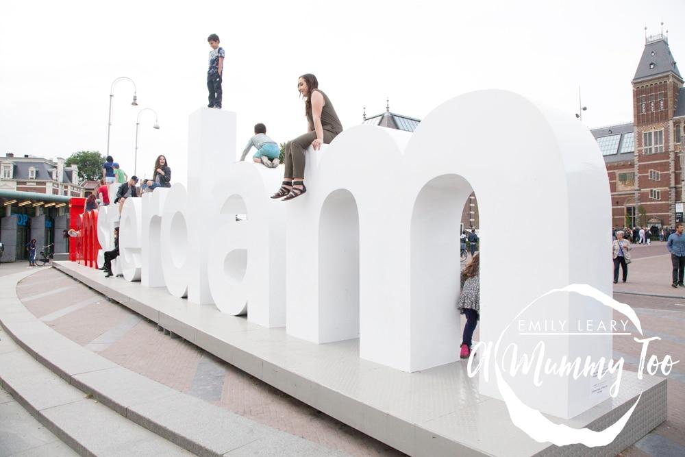 Amsterdam-Museumplein-10