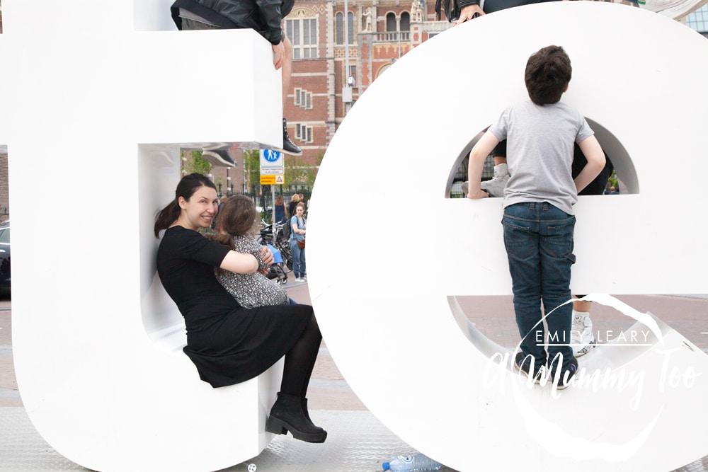 Amsterdam-Museumplein-11