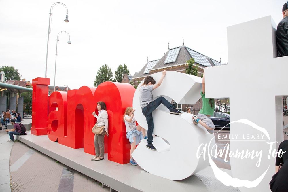 Amsterdam-Museumplein-12