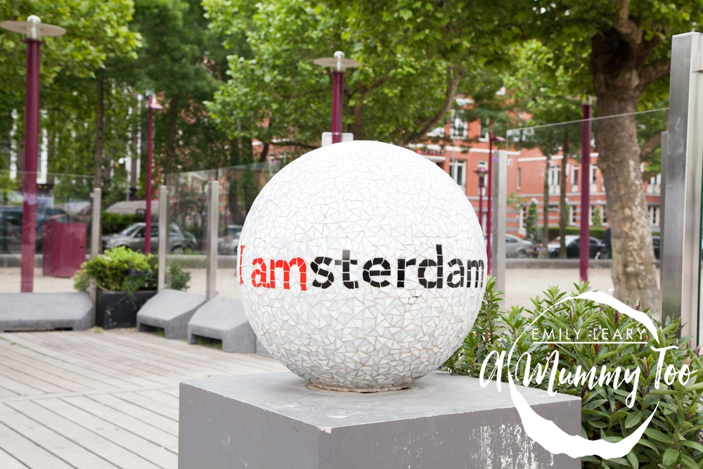 Amsterdam-Museumplein-13