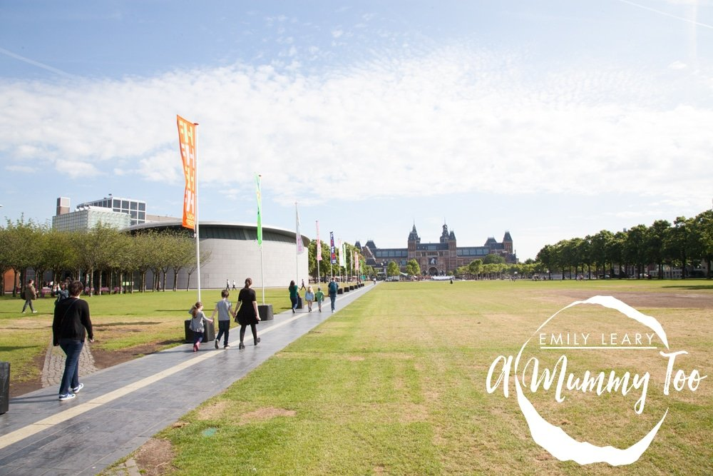 Amsterdam-Museumplein-6