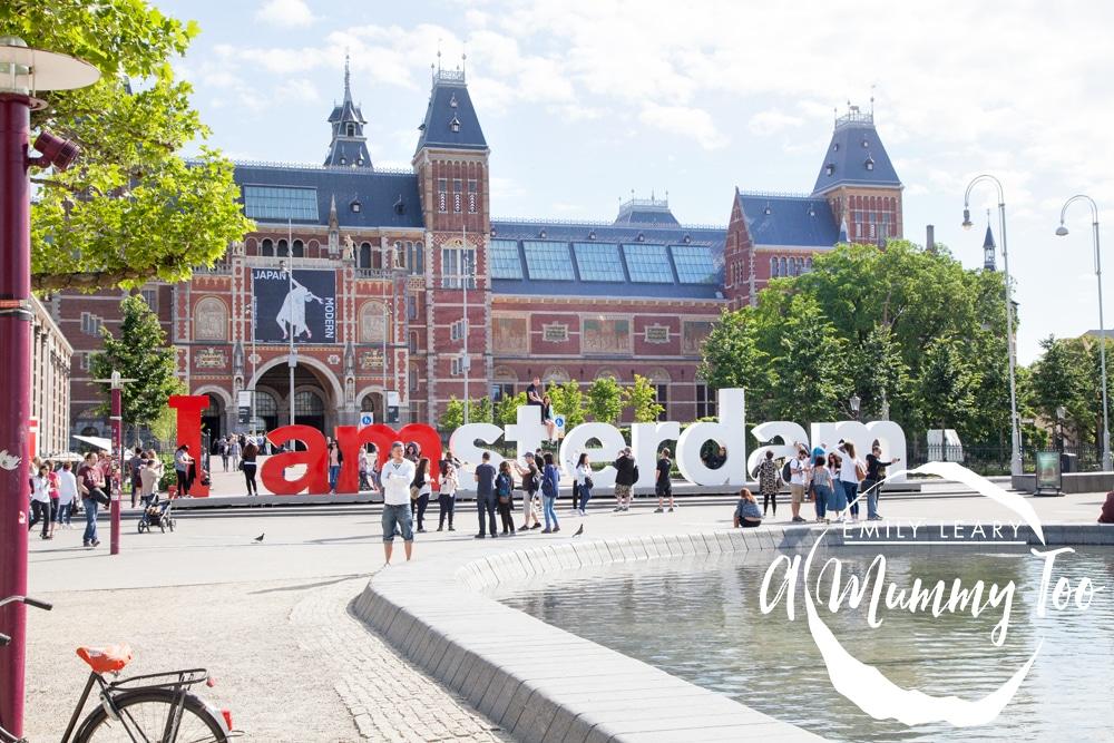 Amsterdam-Museumplein-8