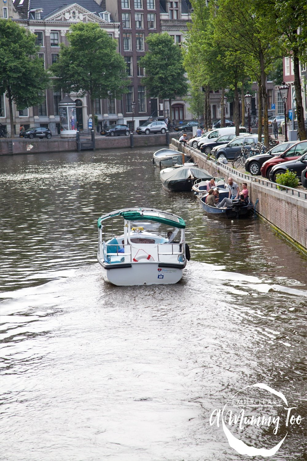 Amsterdam-Sightseeing-5
