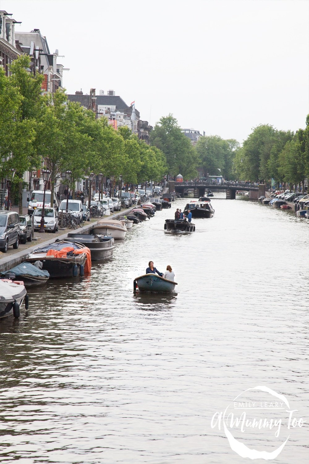 Amsterdam-Sightseeing-6