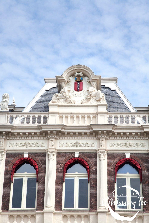 Amsterdam-Vondelpark-13