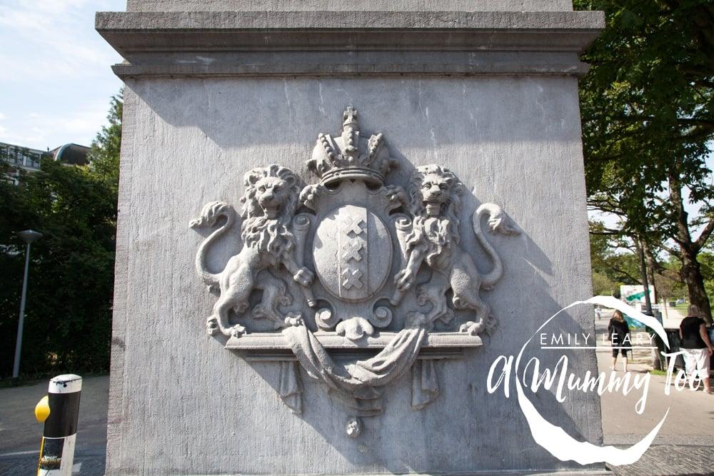 Amsterdam-Vondelpark-16