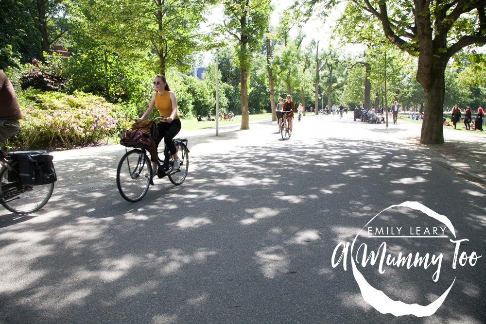 Amsterdam-Vondelpark-19