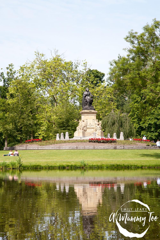 Amsterdam-Vondelpark-2