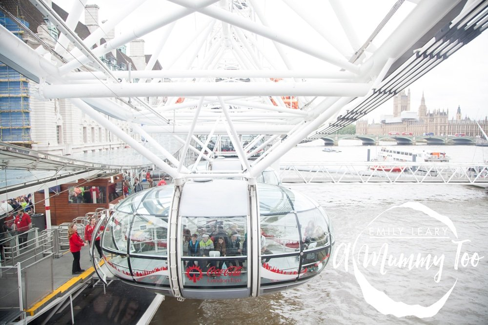 EMT-London-Eye_4568