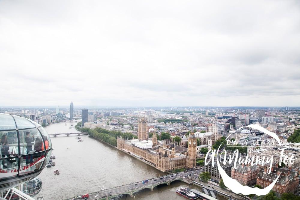 EMT-London-Eye_4604