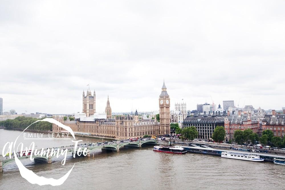 EMT-London-Eye_4630