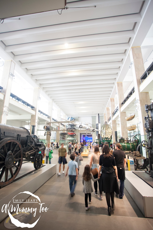 EMT-Science-Museum_5182