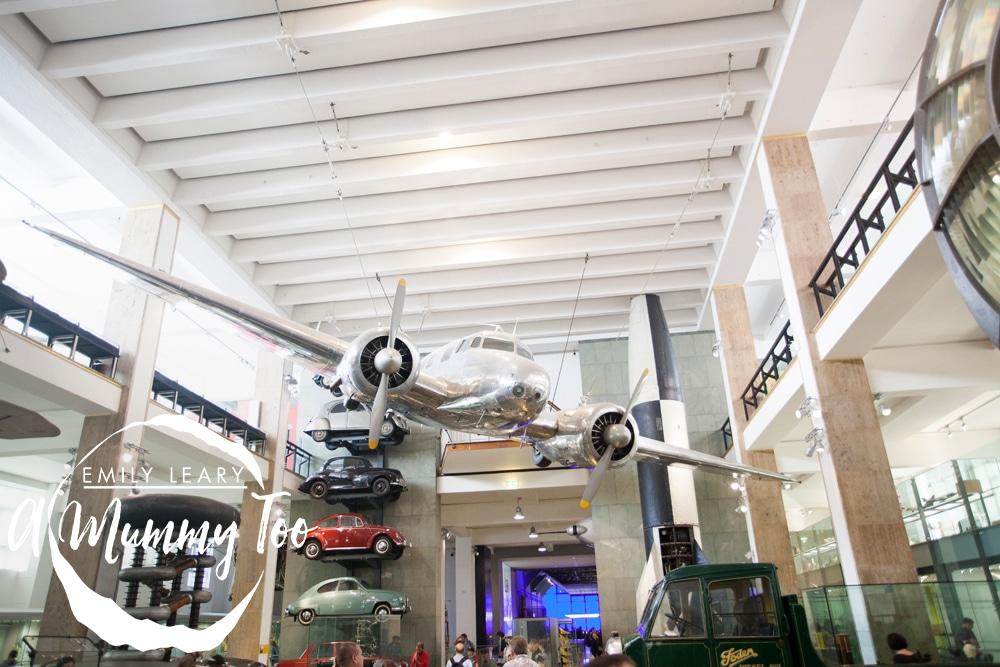 EMT-Science-Museum_5184