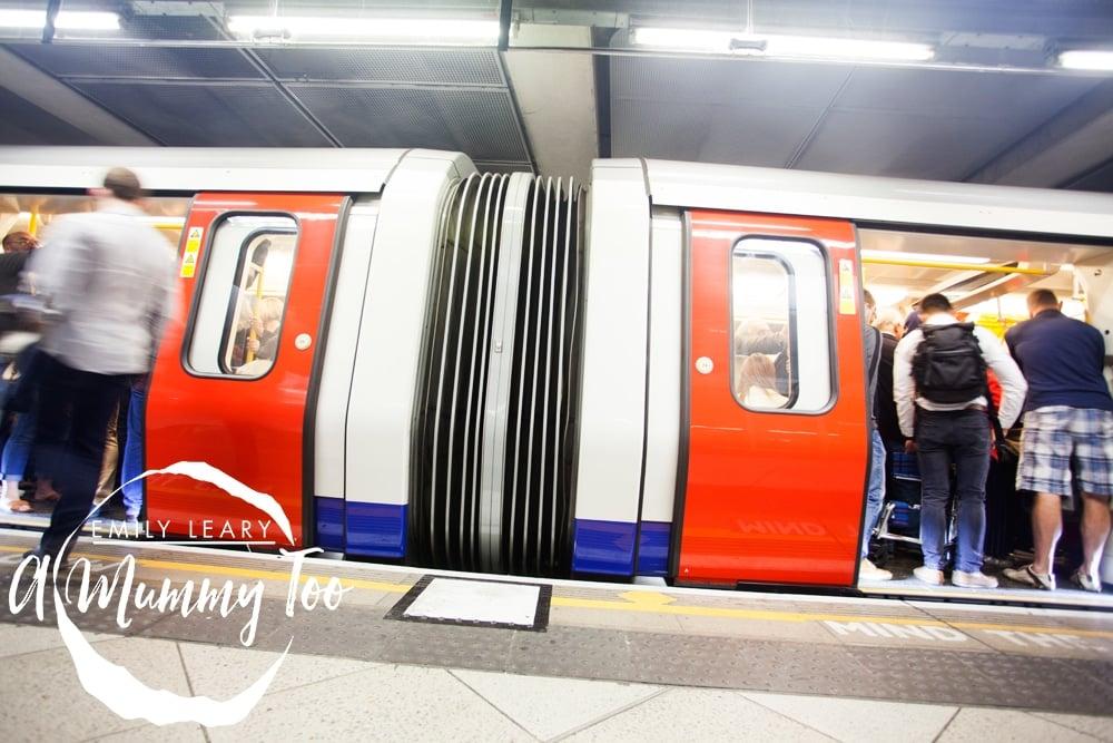 EMT-Tube_4981