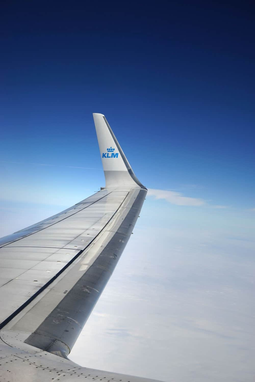 Flying-to-Amsterdam-as-a-family-with-KLM-5