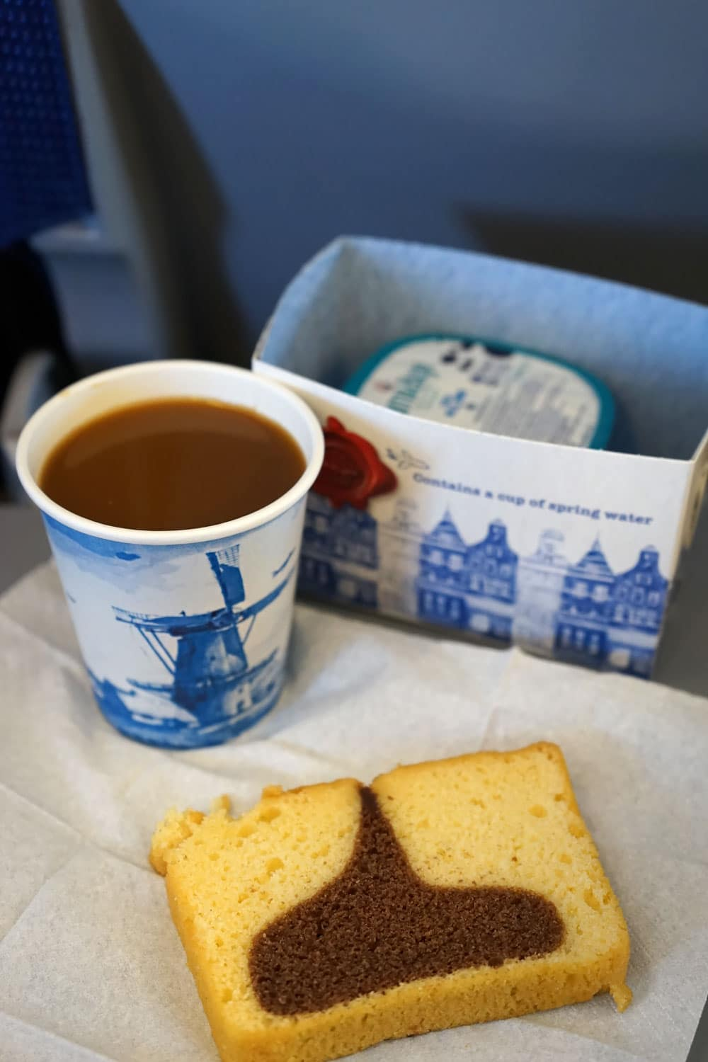 Flying-to-Amsterdam-as-a-family-with-KLM-7