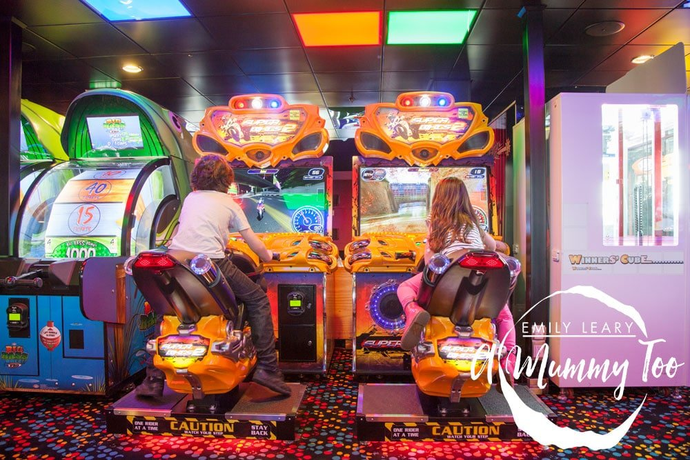 harmony-of-the-seas-arcades-kids