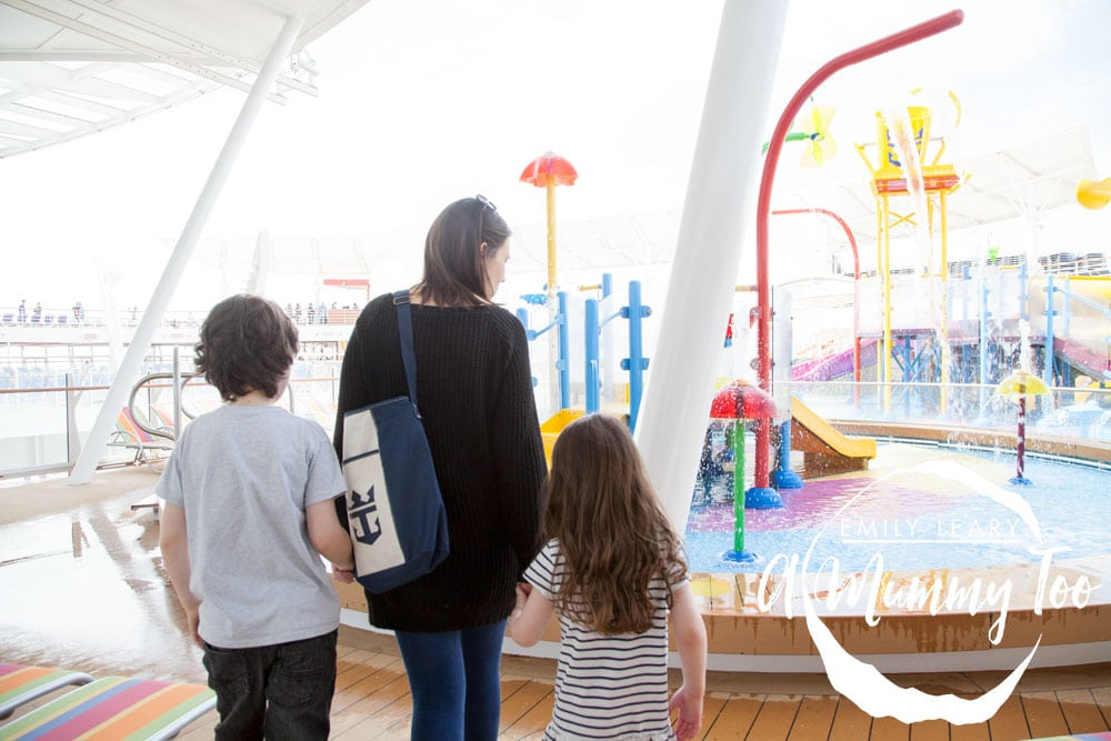 harmony-of-the-seas-children's-splash-area