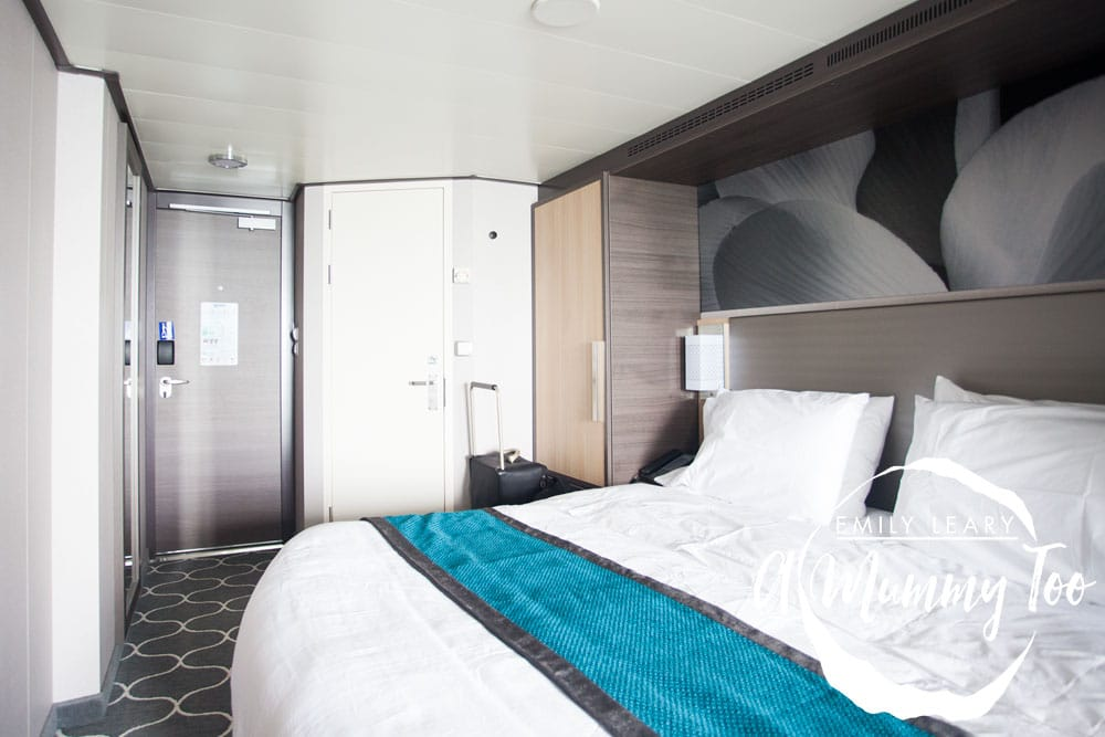 harmony-of-the-seas-our-suite