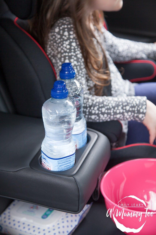 hyundai-water-bottles