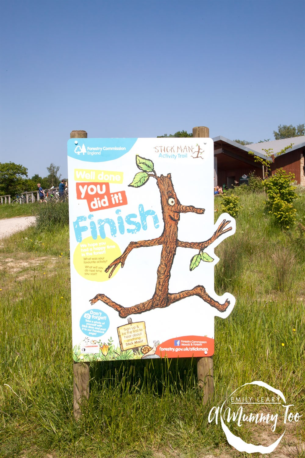 stickman-trail-finish
