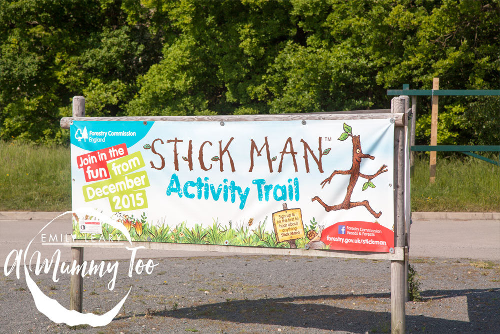 stickman-trail-starting-sign