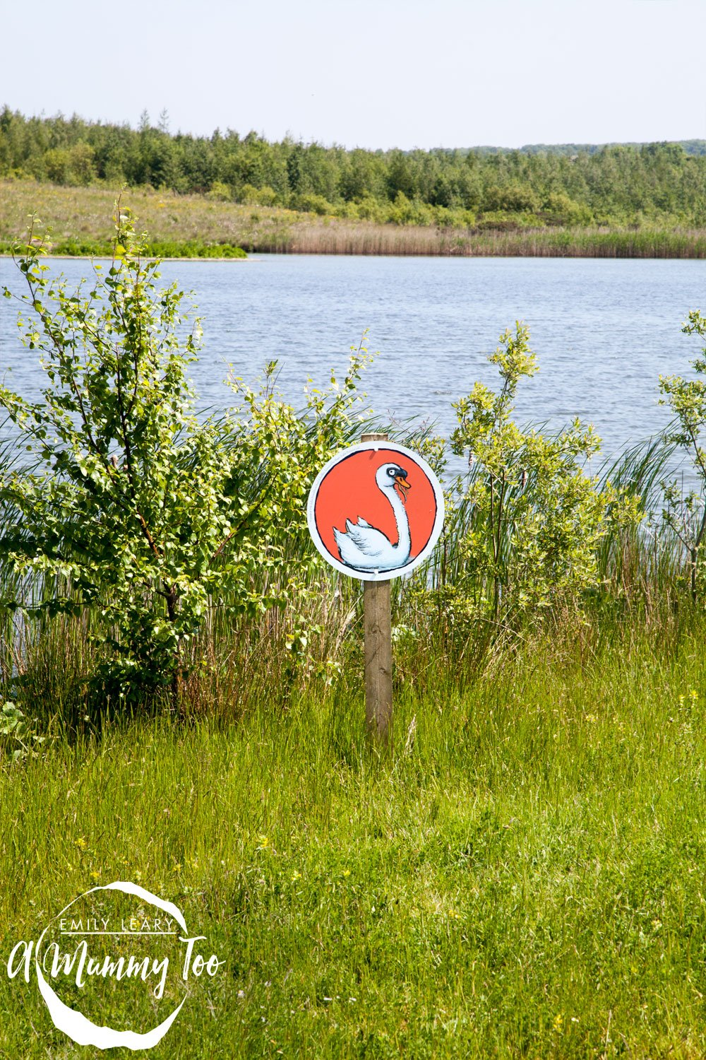 stickman-trail-swan-sign