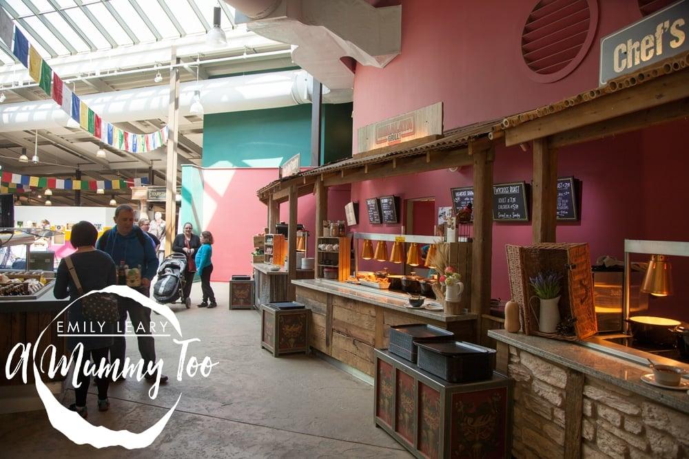 twycross-food-court