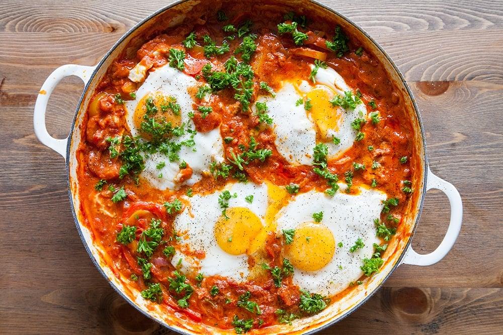 breakfast-eggs-step-10