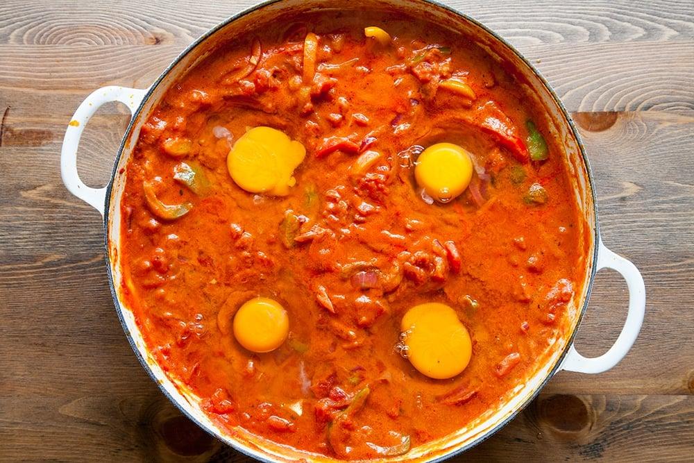 breakfast-eggs-step-7