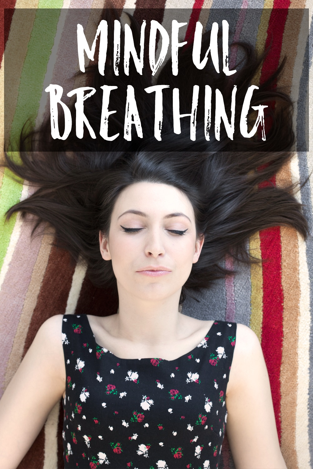 mindful-breathing