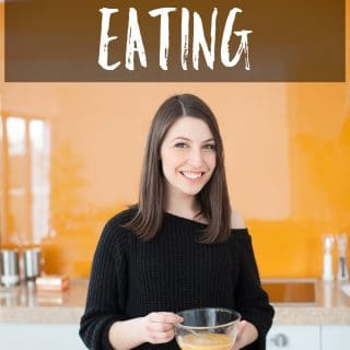 Understanding mindful eating