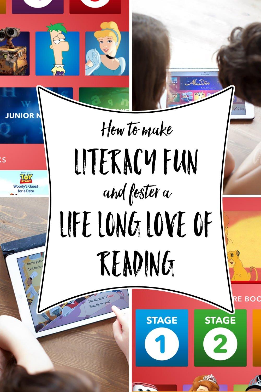 how-to-make-literacy-fun