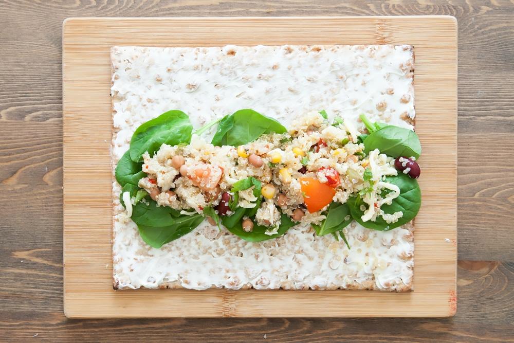 quinoa-and-bean-protein-wrap-step-11