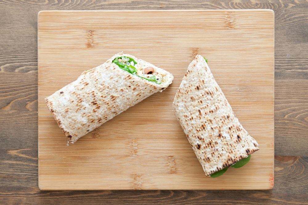 quinoa-and-bean-protein-wrap-step-14