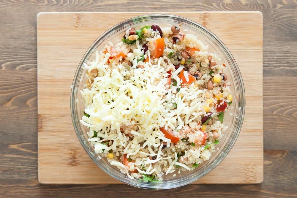 quinoa-and-bean-protein-wrap-step-6