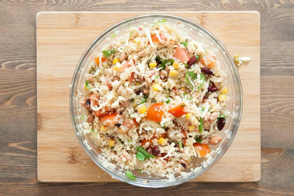 quinoa-and-bean-protein-wrap-step-7