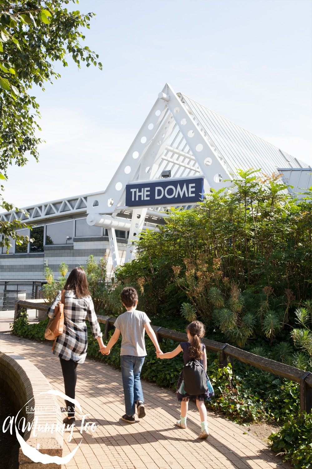 doncaster-dome