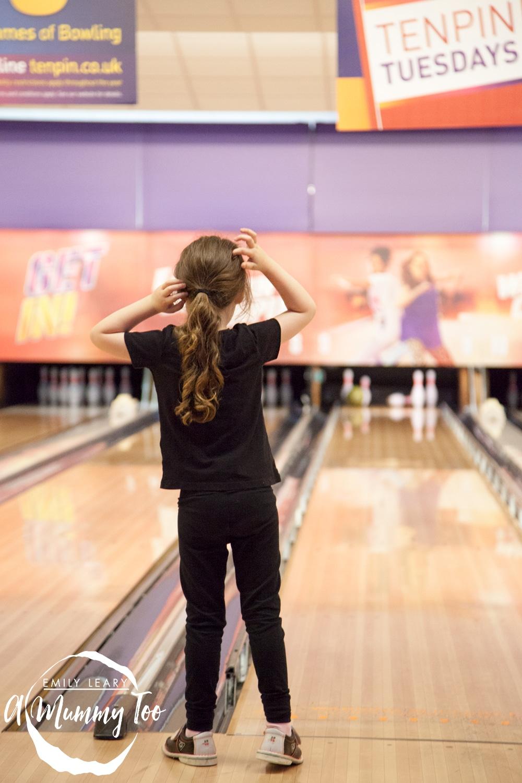 doncaster-ten-pin-bowling-j