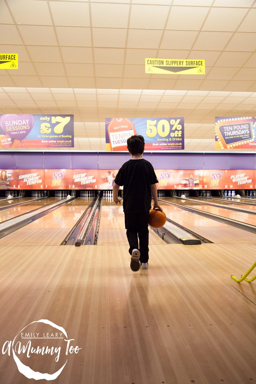 doncaster-ten-pin-bowling-jd