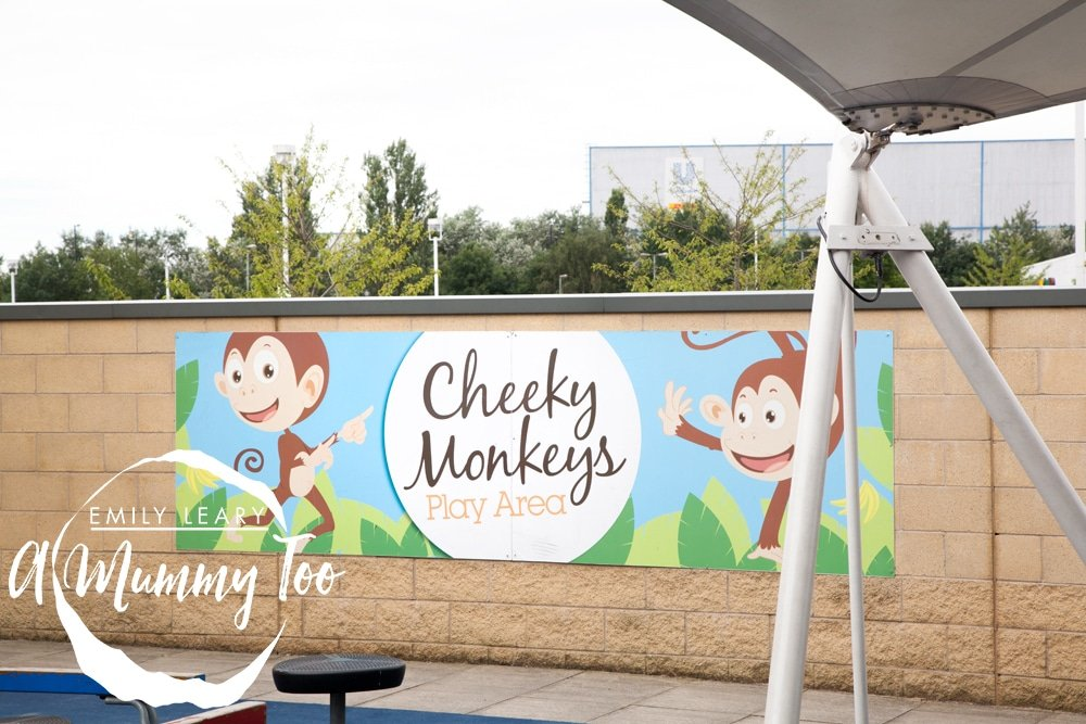 lakeside-village-cheeky-monkeys-play-area