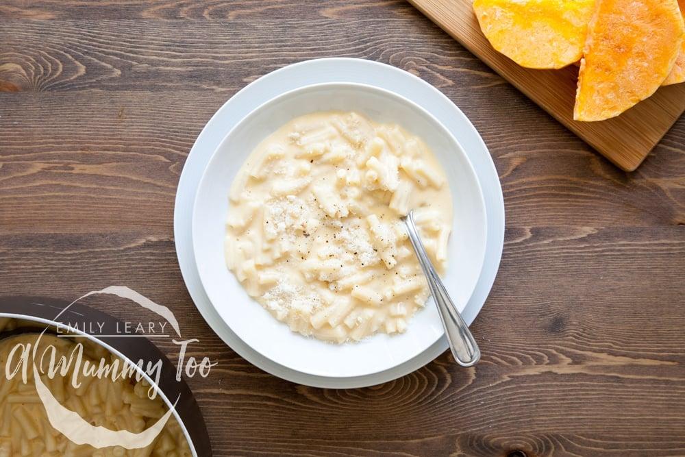 macaroni-hidden-veg