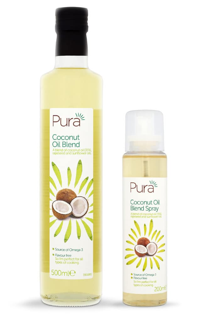 pura-oils-combined