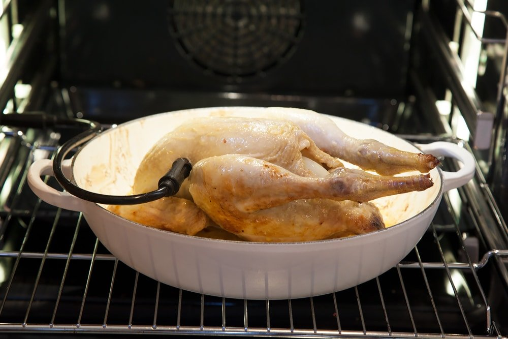buttery-sage-and-onion-roast-chicken-10