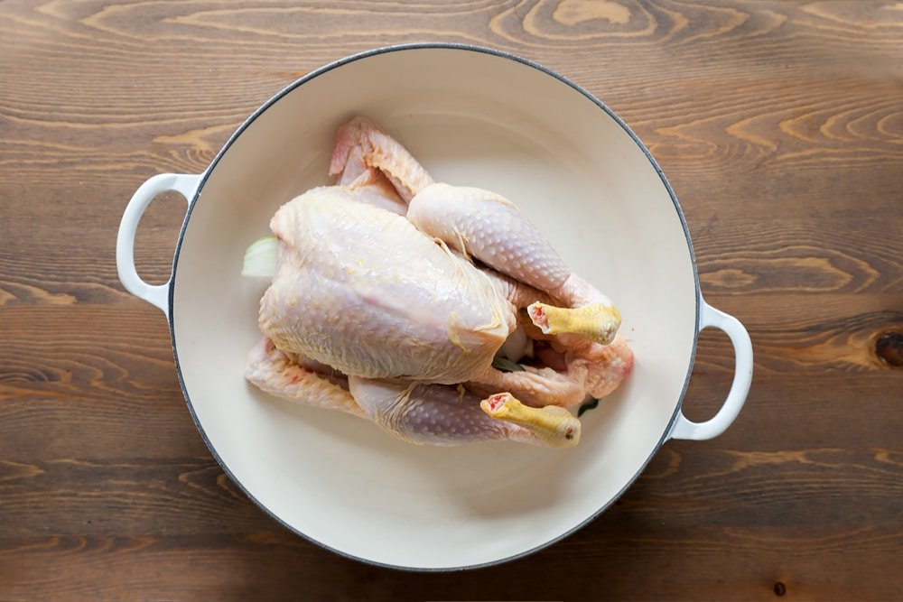 buttery-sage-and-onion-roast-chicken-4